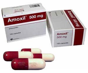 أموكسيل 500 شراء حبوب Amoxicillin 500mg لعلاج الأمراض المعدية الجرثومية