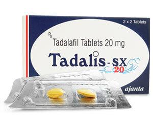 حبوب تاداليس شراء تاداليس اس اكس تادالافيل 20ملغ في جميع مدن السعودية
